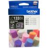 Brother LC-133BK Ink Cartridge Black
