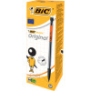 Bic Matic Mechanical Pencil 0.7mm Eraser Pack of 12