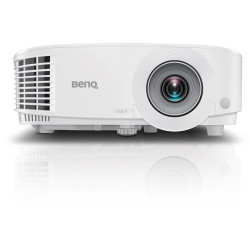 BENQ MH733 Full HD Network Business Projector White