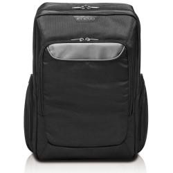 Everki 15.6 Inch Advance Laptop Backpack Black