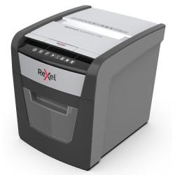 Rexel Optimum Autofeed+ Shredder 50X