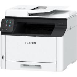 Fujifilm Apeos C325Z A4 Colour Multifunction Printer