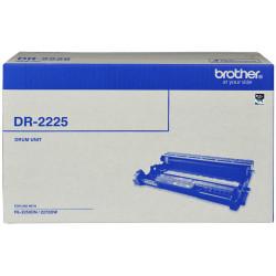 Brother DR-2225 Drum Unit Black