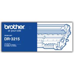 Brother DR-3215 Drum Unit Black
