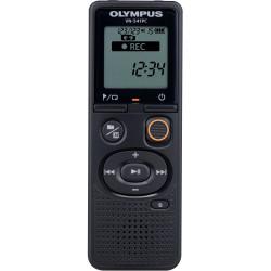 Olympus VN-541PC Digital Voice Recorder
